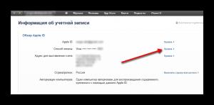 click_edit_visa_information