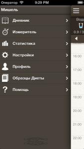 dnevnik_diety_1