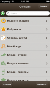 dnevnik_diety_3